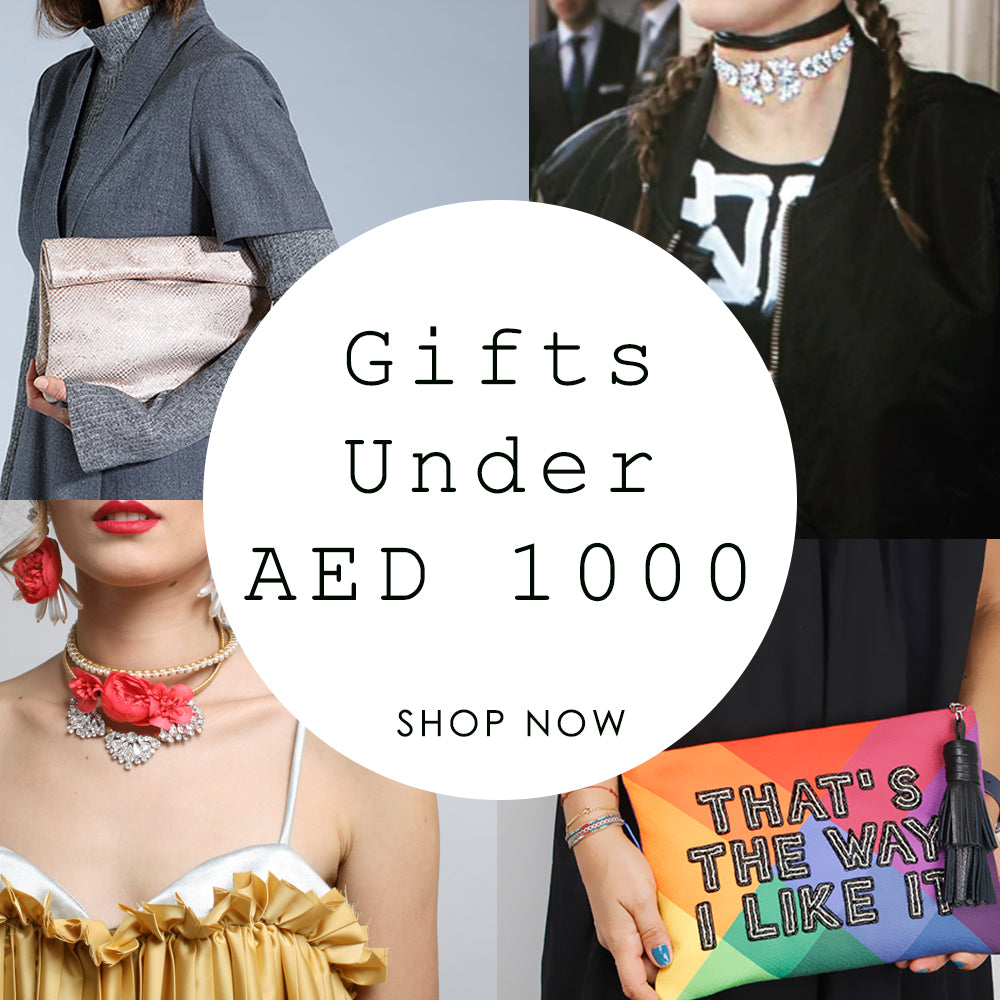 Gift Under AED 1000