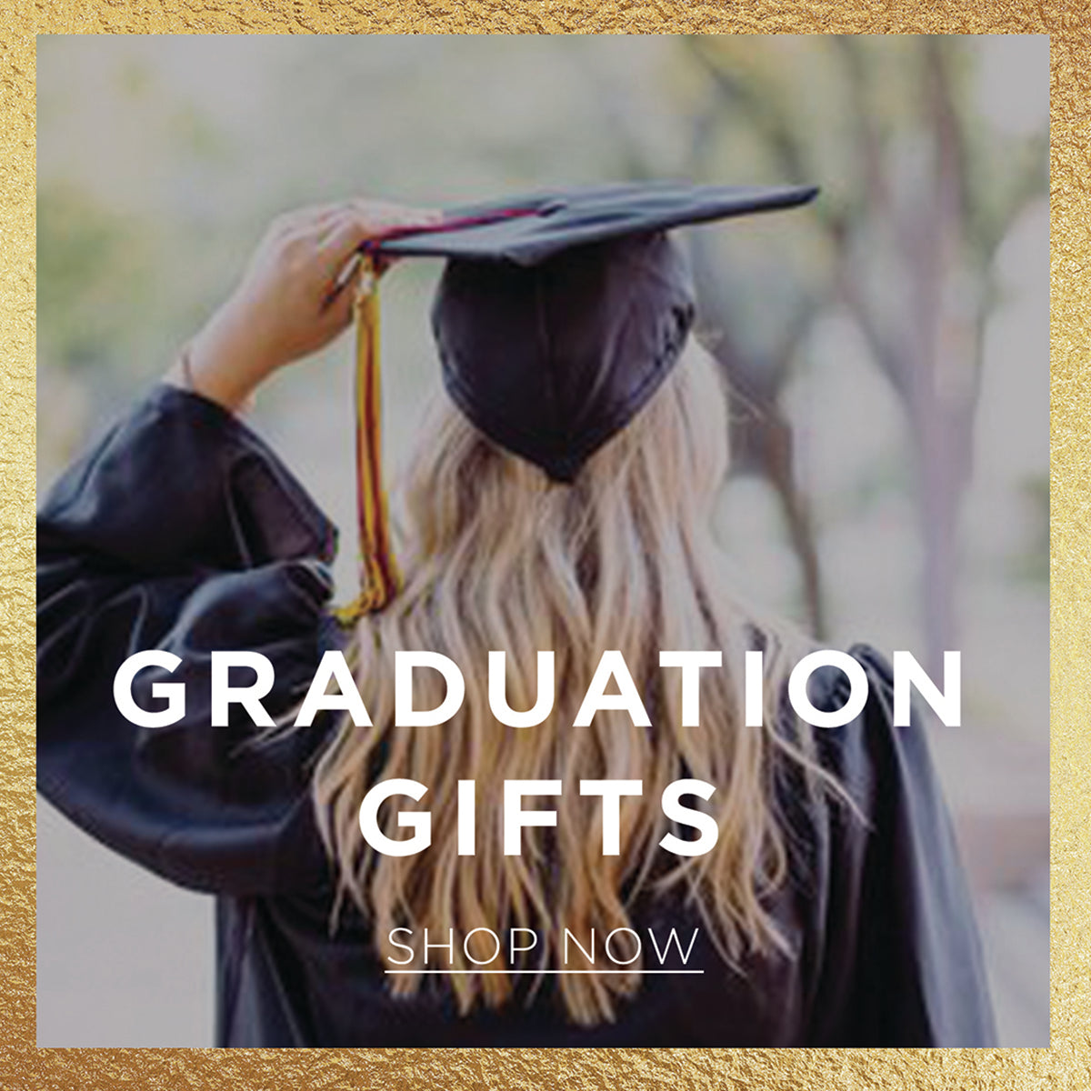 Graduation Gifts | Fashion Accessories | Fine Jewelry