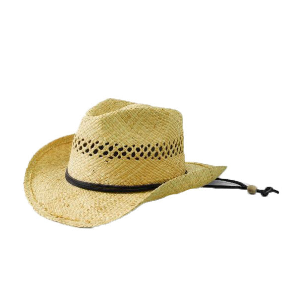 San Diego Hat, Women's finebraide sparrow, Boom an