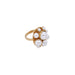 Bubble Ring | Anton Heunis |Fashion Accessories |Ring