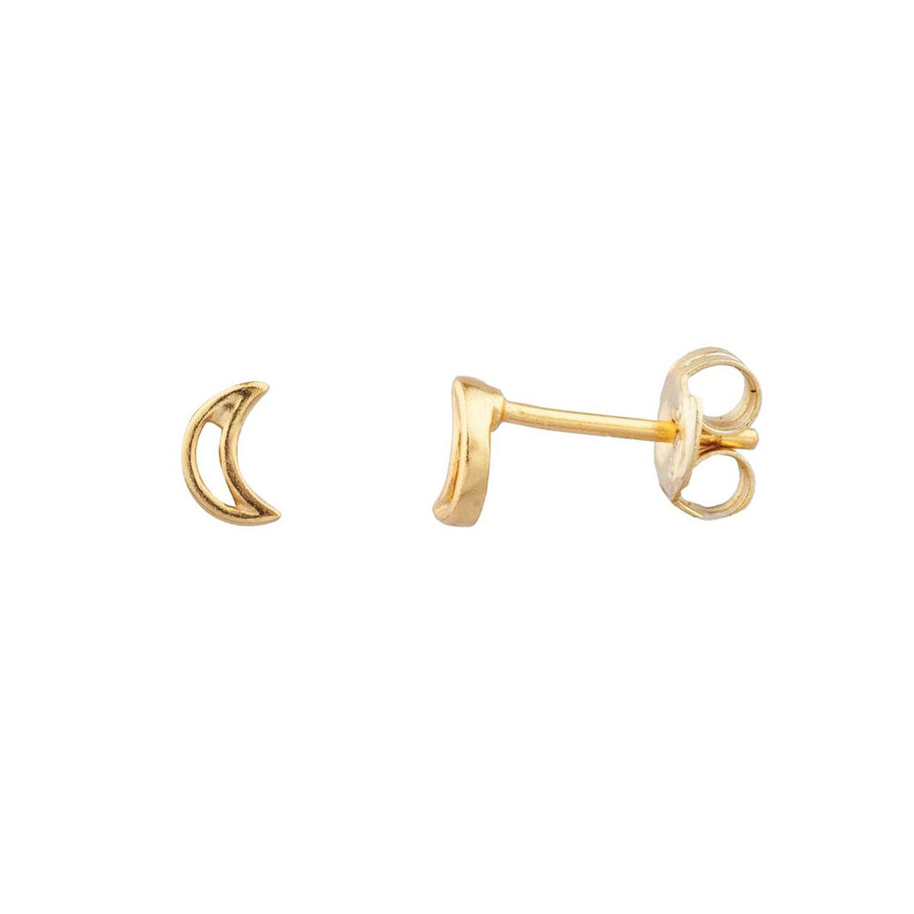 Venus Stud | Shashi |Fashion Accessories | Earrings