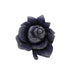 Clarrice Glitter Flower Brooch | KMO | Fashion Accessories | Brooches