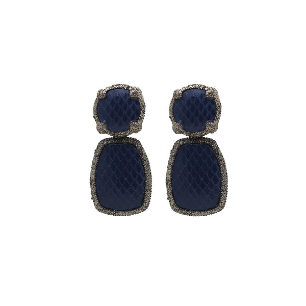 Gaelle Earrings | KMO | Fashion Accessories | Earrings