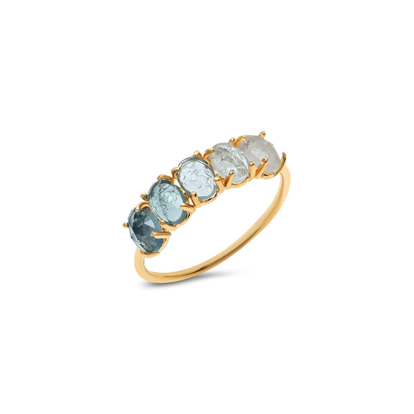 Birthstone Ring | Tai | Fashion Accessories | Ring