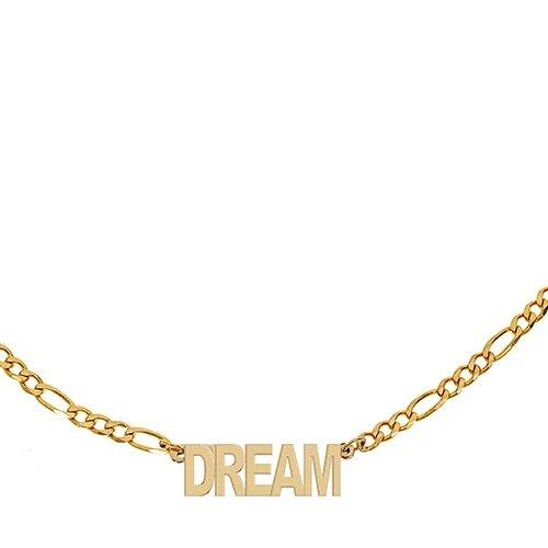 Yellowdream Necklace | Maya J | Fashion Accessories | Necklace