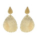 Nia Drop Earrings | Marcia Moran | Fashion Accessories | Earrings
