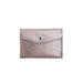 Bonny leather laminated wallet