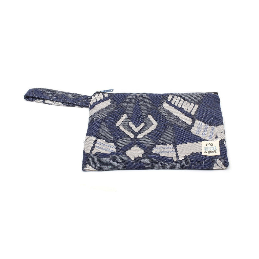 Small Chispa Clutch Bag | Bleecker & Love | Bag | Clutch Bag