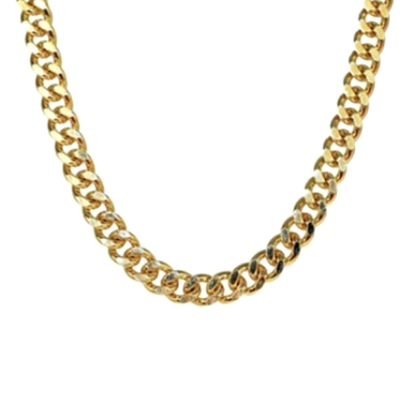 Don'T Stop Chain Necklace | 8 Other Reasons | Fashion Accessories |  Necklace