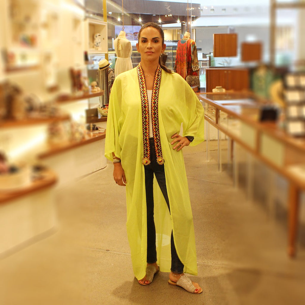 Dragon Fly Signature Kimono | Kimora Kimono | Clothes | Dress