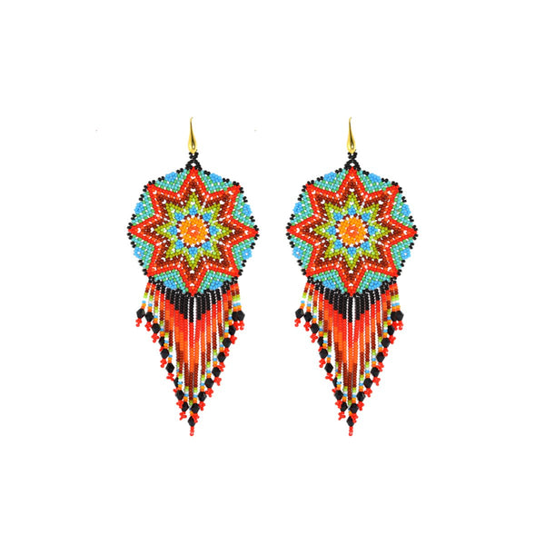Namid Earrings | Miccy's | Fashion Accessories | Earrings