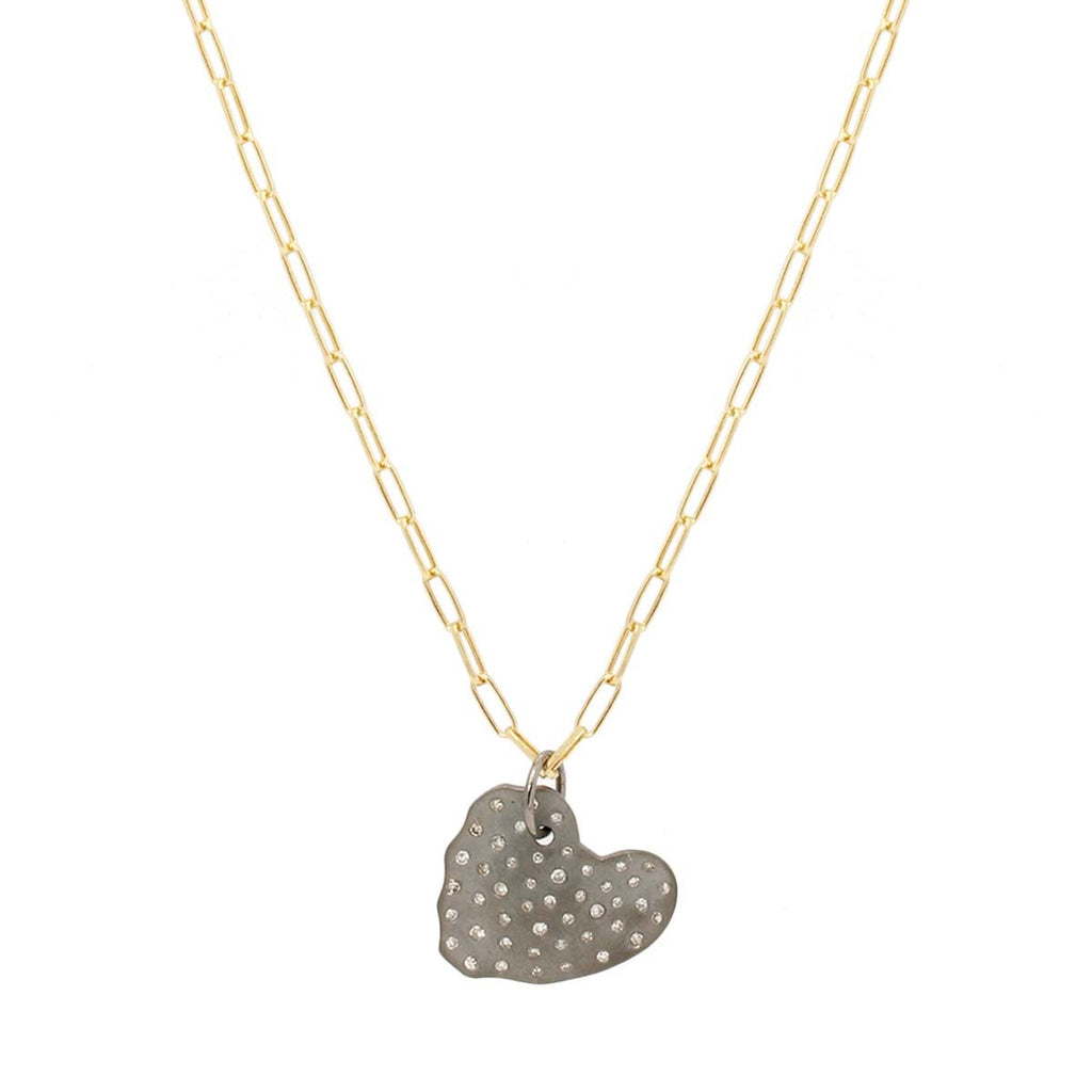 Sweet Necklace | Nathan & Moe  | Fine Jewelry | Necklace
