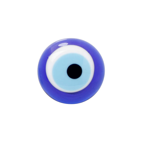 Blue Evil Eye Charm | You & Eye | Home Accessories | Decoration