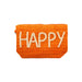Happy Orang Clutch Bag | Alex.Max | Bag | Clutch Bag