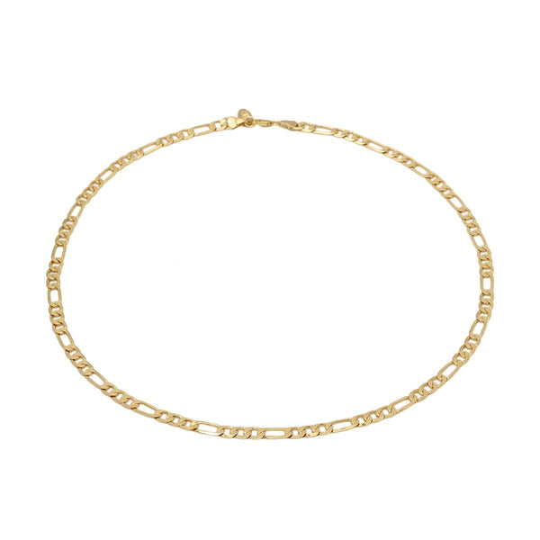 Lonni Lariat Necklace | 8 Other Reasons | Fashion Accessories | Necklace