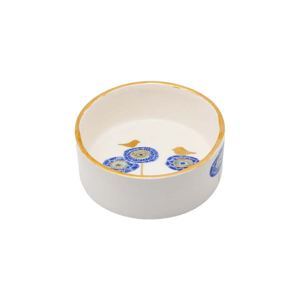 Eye Bird Bowl | East Gallery | Home Accessories | Decoration