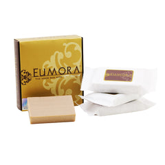 buy wholesale soap for face