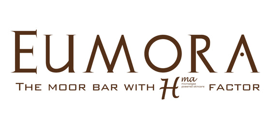 Eumora Moor Bar