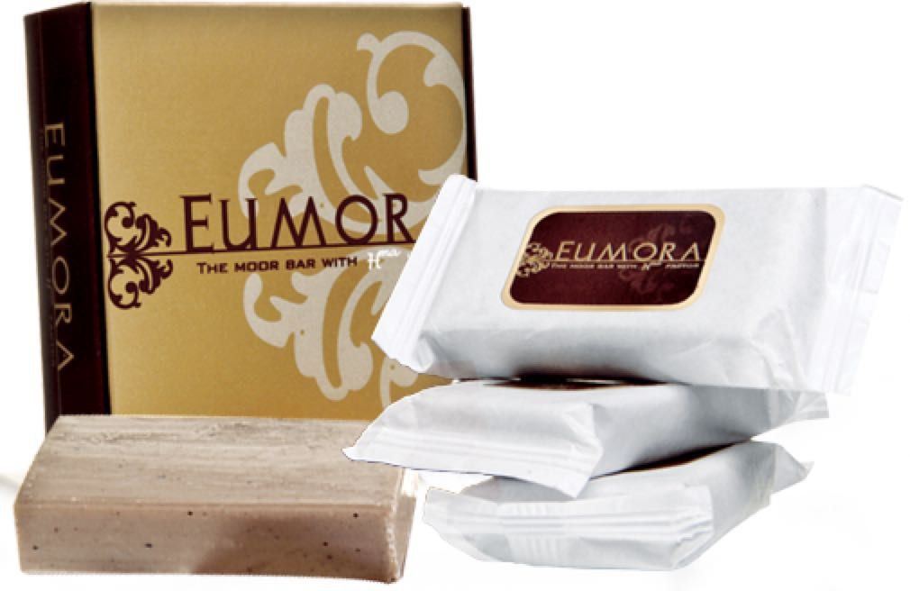 buy wholesale soap bars