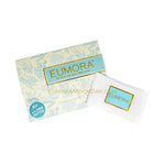 Eumora Shea Butter Mini Pack (1 x 7g Bar)