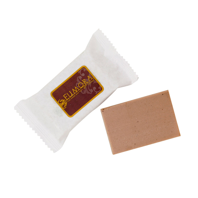 Eumora Starter Pack (1 x 25g Bar)