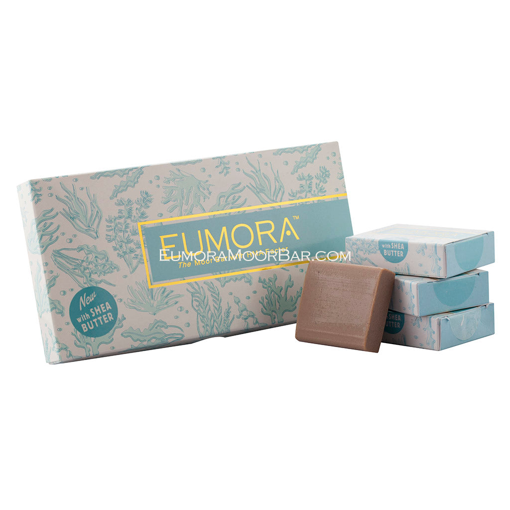 thumbnail 11 - Eumora-Shea-Butter-for-Anti-Aging-Brightening-Lifting-Tightening-Wrinkles