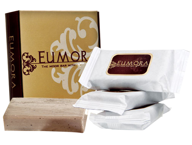 eumora facial bar value pack