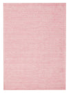 Rose Cotton Rayon Rug - Fantastic Rugs