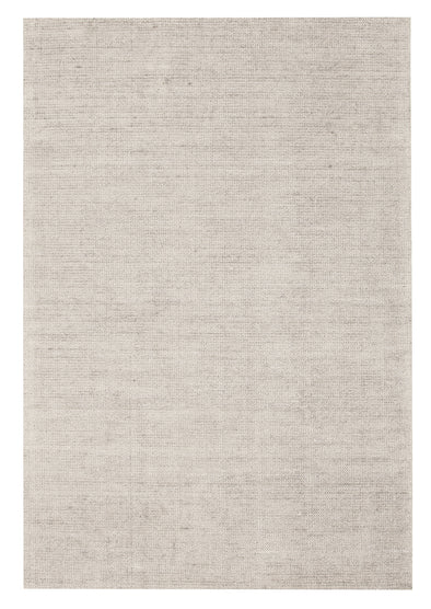 Stone Cotton Rayon Rug - Fantastic Rugs
