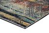 Moonlight Radiant Multi Rug - Fantastic Rugs