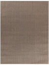Natural Sisal Rug Boucle Grey - Fantastic Rugs