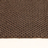 Natural Sisal Rug Tiger Eye Brown - Fantastic Rugs