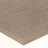 Natural Sisal Rug Tiger Eye Grey - Fantastic Rugs