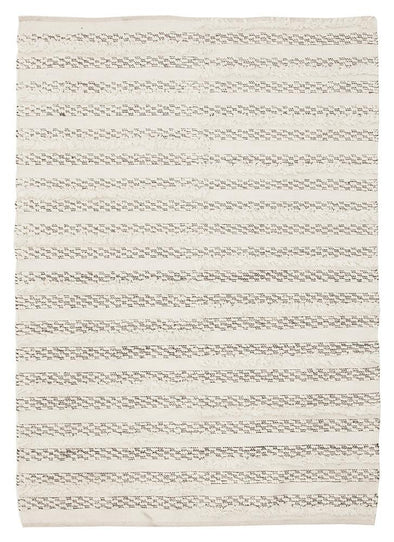 Fusion Mingle Ivory Rug - Fantastic Rugs