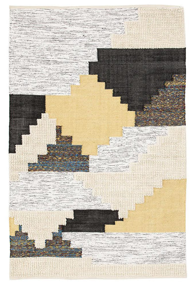 Fusion Mix Multi Rug - Fantastic Rugs