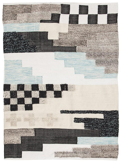 Fusion Cross Multi Rug - Fantastic Rugs