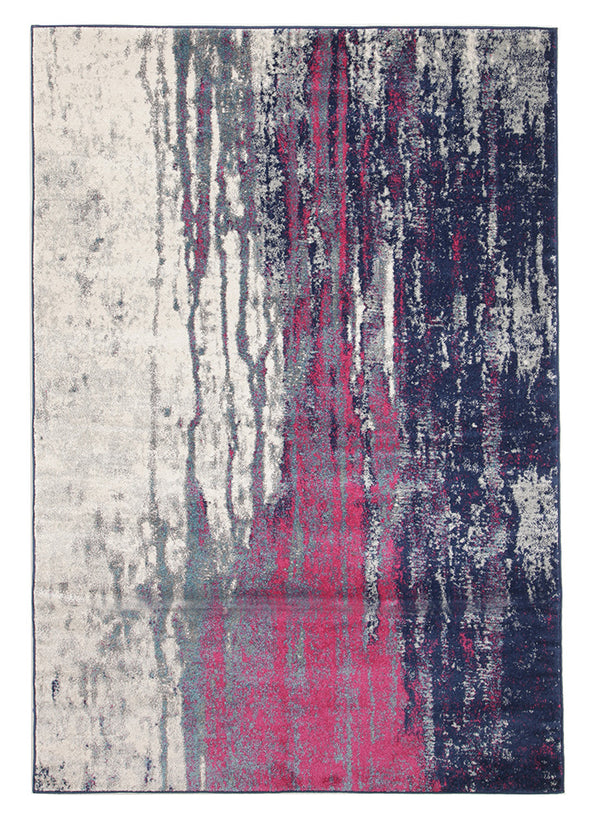 Bedrock Stone Transitional Rug - Fantastic Rugs