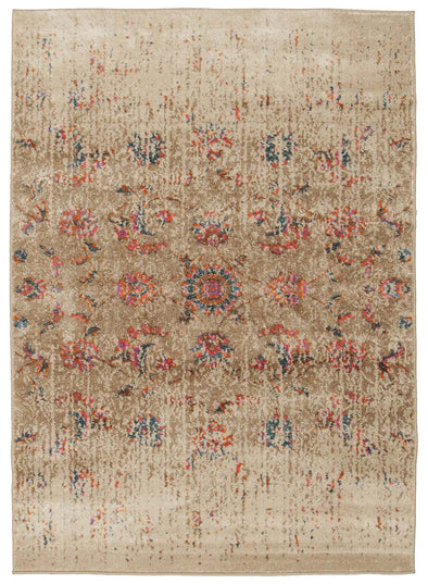 Demo Product - Not for sale - Fantastic Rugs