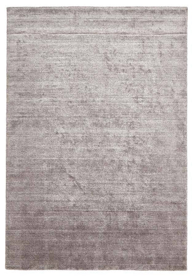 Manhattan Stylish Hand Made Rug Dark Natural - Fantastic Rugs