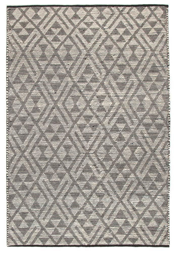 Rhythm Tempo Denim Rug - Fantastic Rugs