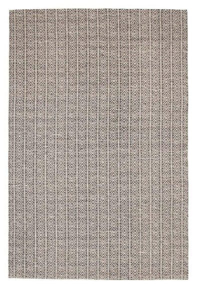 Rhythm Lyric Grey Rug