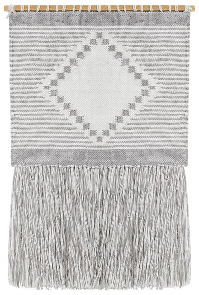 Rug Culture Home 432 Dove Wall Hanging