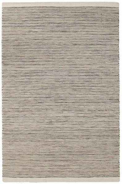 Madras Natural Flat weave Rug - Fantastic Rugs