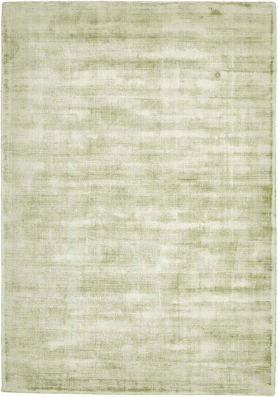 Luxe Modern Distressed Rug Green - Fantastic Rugs