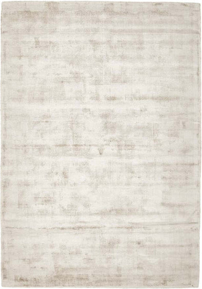 Luxe Modern Distressed Rug Latte - Fantastic Rugs