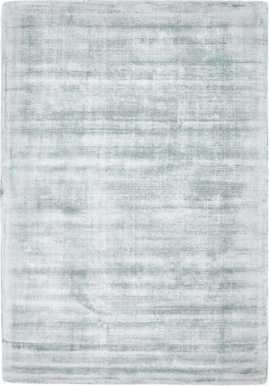 Luxe Modern Distressed Rug Sky Blue - Fantastic Rugs