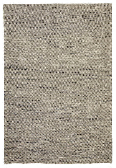 Ida Modern Wool Rug Natural - Fantastic Rugs