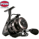 100% original Penn CFT 2000 - 5000 Fishing Spinning Reel