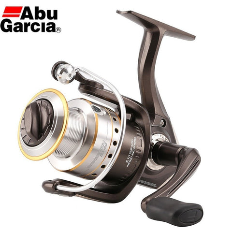 Abu Garcia Cardinal Card SX 1000 - 4000 6BB Fishing Spinning Reel