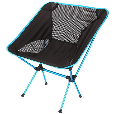 Fishing Chair for Outdoor Camping, Fishing
